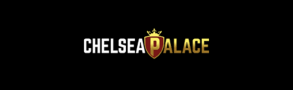 Chelsea Palace Review: Scam or Not? | Real Facts