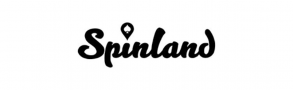 Spinland Casino Review